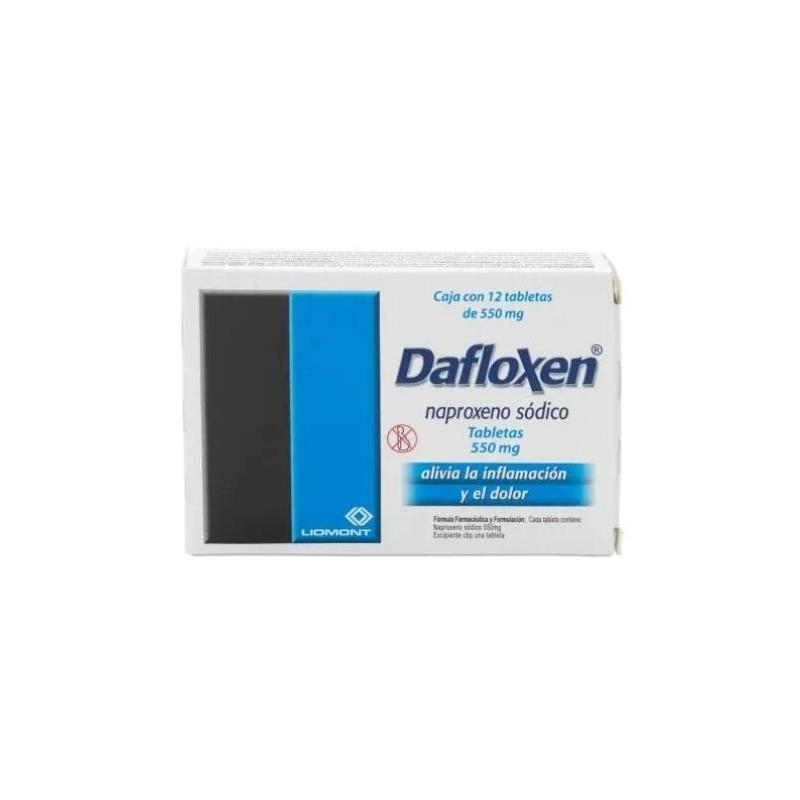 Klarix Claritromicina Tab 500 Mg C 10 Medixpharma Farmacia