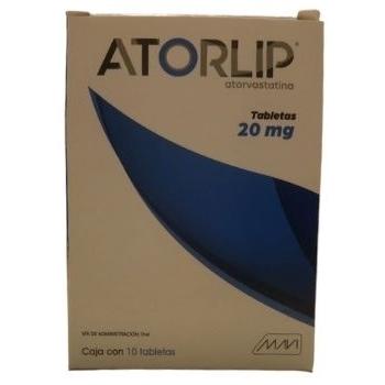 aspirin mkp 81