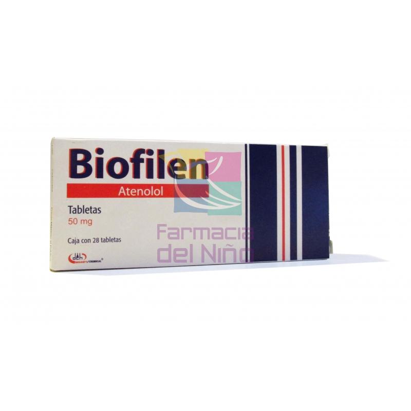 NOVOTIRAL (levothyroxine / LIOTHYRONINE) 50 TABS 100 MCG / 20 MCG