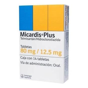 plaquenil precio argentina